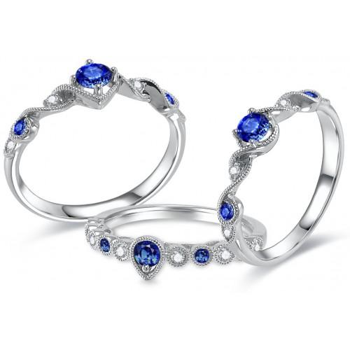 Play rings